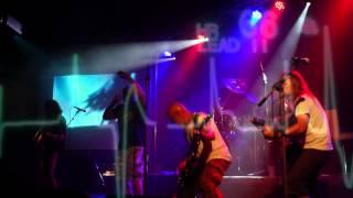 Video Blue Bucks - Smrťák