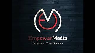 Empower Sampler