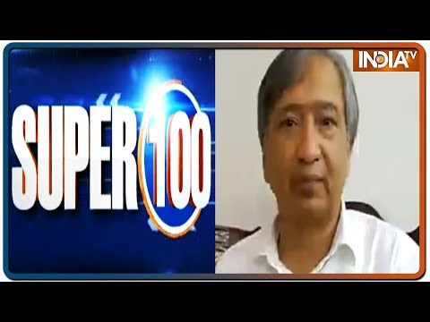 Superfast 100 News | September 16, 2018