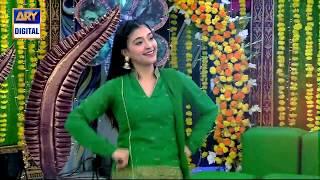 Chogada Tara Rangila Tara | Choreographer | Haroon Raj