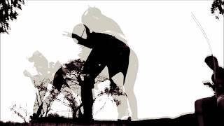 Mitodramas em vídeo-poesia