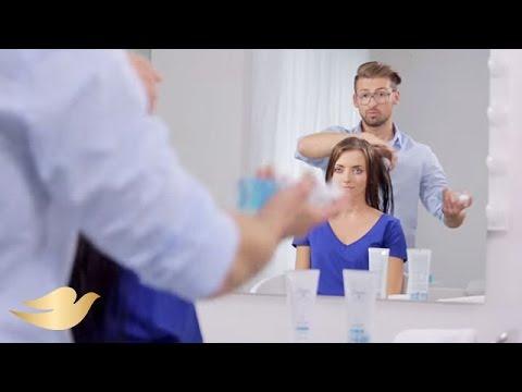 Czy możliwe jest, aby pić witaminy dla włosów
