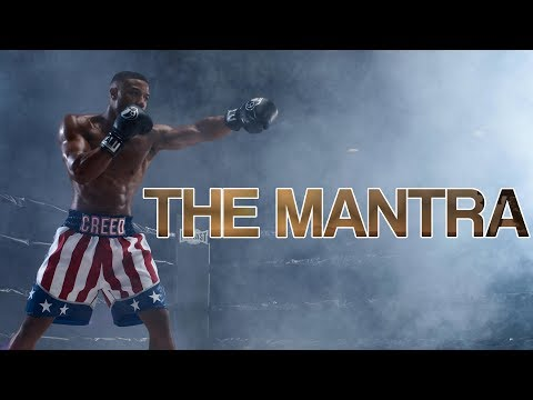 Mike WiLL Made-It, Pharrell Williams, Kendrick Lamar - The Mantra (Music Video)