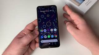 Video: Xiaomi Mi A2 Lite con Android 9 Pie ...