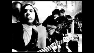 The Velvet Underground - Reed - Cale - Morrison - All Tomorrow's Parties Demos Synced