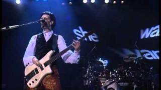 Duran Duran: All She Wants Is/Planet Earth (Big Thing Live) 6/18