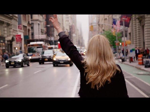 Nowy Jork randki za darmo
