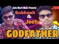 GULZAR_CHHANIWALA___GodFather_(_Full_Song_)___Latest_Songs_Haryanavi_2019_Jeetu Bharti Music video download