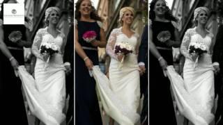 Golden Moments Wedding Photography