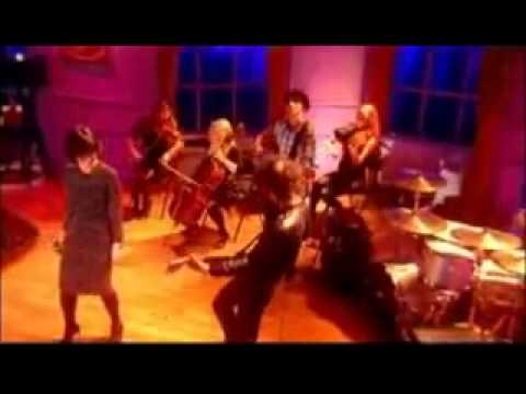 Rhythm Nation Video