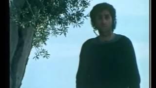 Franco Battiato ~ CLAMORI