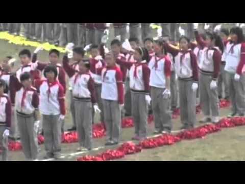 China Loves Moon Bear Week 2013