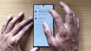 New 2021 : How to REMOVE your FACEBOOK Account from Android Mobile?