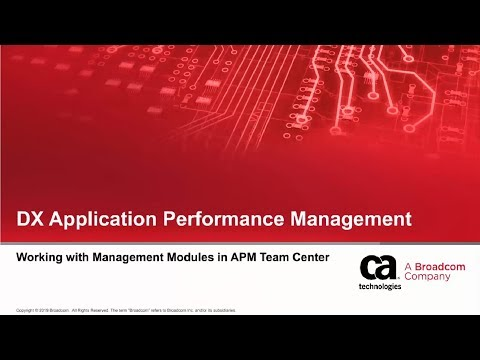dx-application-performance-management-working-with-management-modules-in-apm-team-center