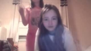 Sophie and Chloe Show xxx ep.1