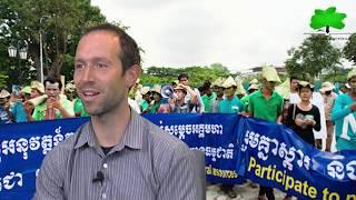 Avatar z Kambodży. Znaczenie ludów pierwotnych