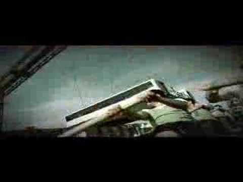 Bizkaia - La revelación