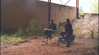 Never In My Wildest Dreams | Ben & Bap | Dan Auerbach Cover
