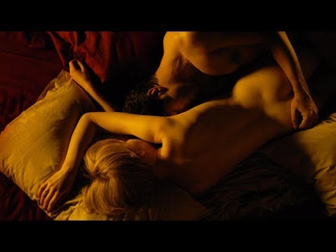 Come Undone 2010 Hot and Se*y Movie Clips Best Hot Scenes in HD