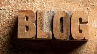 Покупка рекламы на канал у блоггеров - Результаты