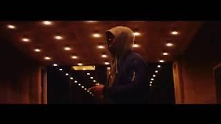Nico Lindsay   Gee Owe Dee [Music Video]