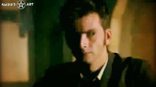 Doctor Who - The Tenth Doctor's Era [David Tennant] - Faint