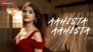Aahista Aahista | Dr.Neil Ingale | Tara Alisha Berry | Sugat Dhanvijay | Huma Sayyed