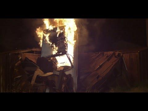 Maplerun – Bombs: Music