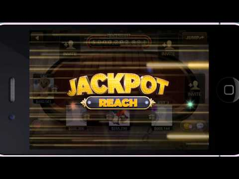 Video of Gorilla Poker