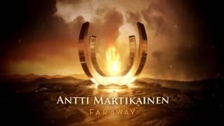 Faraway REMASTERED (epic Nordic music)