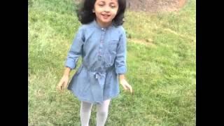 رقص سافانا_ ياطويرات