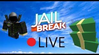 live roblox jailbreak vip server - TH-Clip