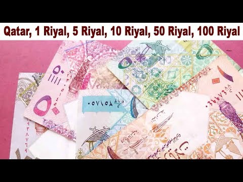 mp4 Money Qatar, download Money Qatar video klip Money Qatar