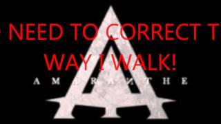 Hunger by Amaranthe - Lyrics