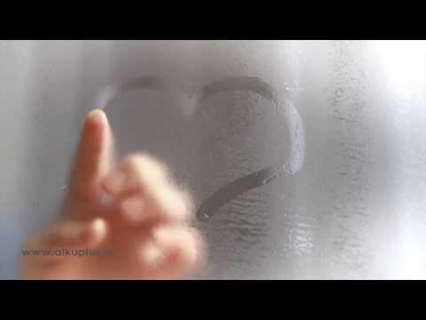 Afbeelding: Bekijk de video: Alkuplus