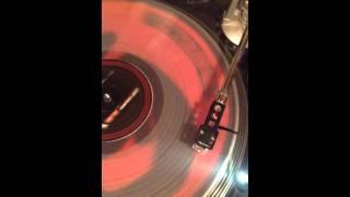Disclosure - Confess To Me Ft. Jessie Ware (Clip)