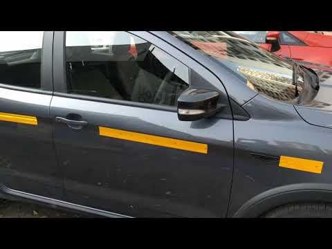 mp4 Zoom Car Nirmal Lifestyle, download Zoom Car Nirmal Lifestyle video klip Zoom Car Nirmal Lifestyle