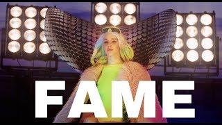 Film do artykułu: Fame MMA 4 streaming na...