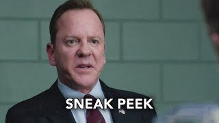 Sneak Peek épisode 114