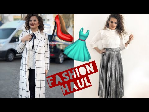Fashion Haul 👗👠👚 romwe shein fashionnova Rosegal by missalbulena