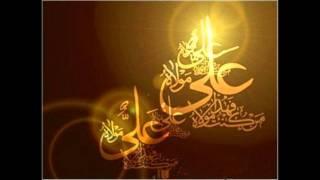 شيخ حسين الأكرف + مهدي سهوان - علويون مع الزمان 02 تحميل MP3