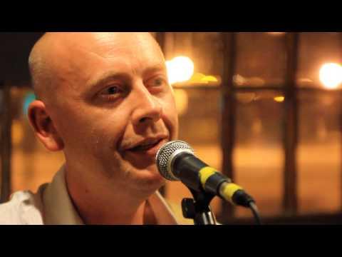 Pete MacGowan & Breege Phelan - 'Bury Em Deep'