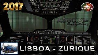 aerosoft a350 - मुफ्त ऑनलाइन वीडियो