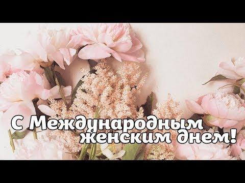 Счастье внутри нас песня максимовой