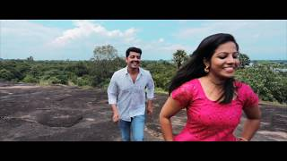 NEE | Tamil Album song | AVM Production | 2019