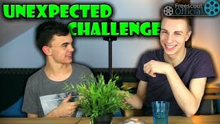 preview picture of video 'Unexpected challenge! | FreescootOfficial w/ Danny'