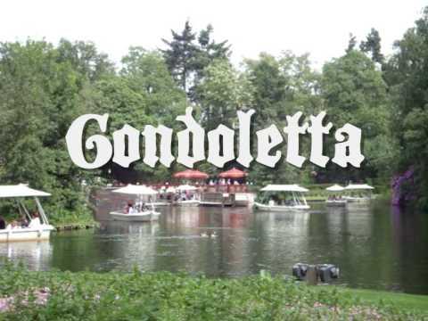Gondoletta