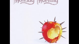 Monday Morning - Fool's Paradise (Full Album)