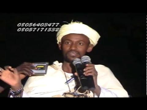 Sayyadi Bashir Sheikh Dahir Bauchi. RADDI pt14. 14/14