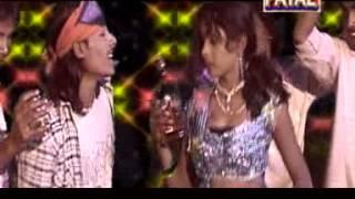 Daru Wali Daru Pila Da | Bhojpuri New Hot Song | Mahaveer Samrat, Khusboo